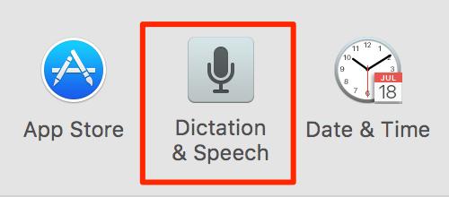 dictado archivos-dictado