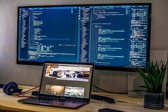 El mejor puerto de pantalla 1 4 cables que puede comprar
