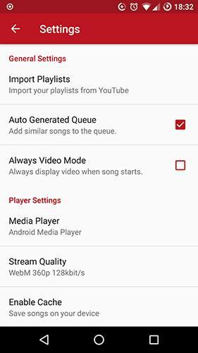 cómo-escuchar-youtube-sin-video-setup-firetube