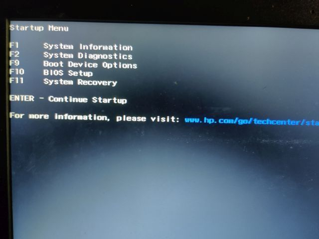 Descargar Windows 11 ISO oficialmente (2021)