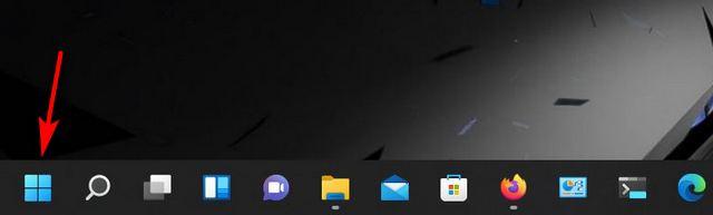 Cómo eliminar la sección 'Recomendado' del menú Inicio de Windows 11