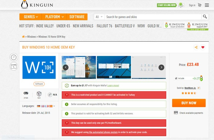 cómo-obtener-windows-10-gratis-kinguin