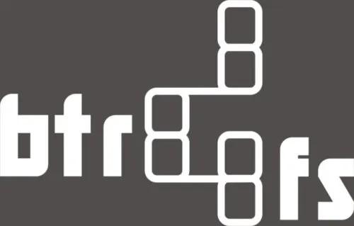 Los mejores sistemas de archivos de Linux 2020 Btrfs