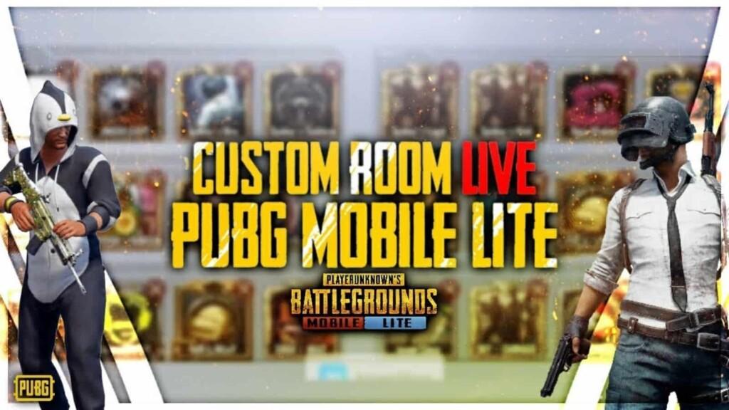 PUBG Mobile Lite: Cómo obtener BC gratis para el Pase de ganador de la temporada 29