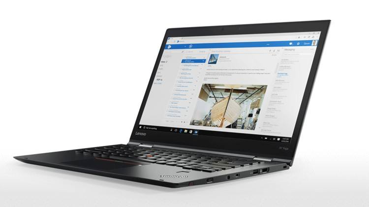 oled-laptops-lenovo-thinkpad-x1-yoga-1