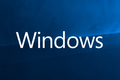 Cómo revertir un controlador en Windows