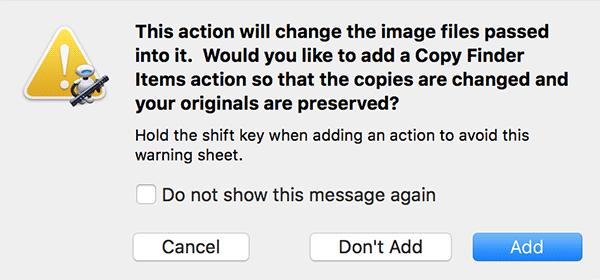 cambiar el tamaño de la imagen