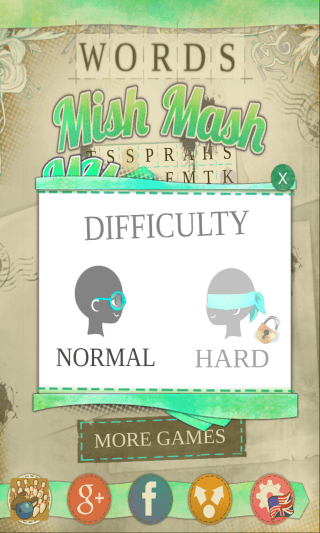 Palabras MishMash_difficulty