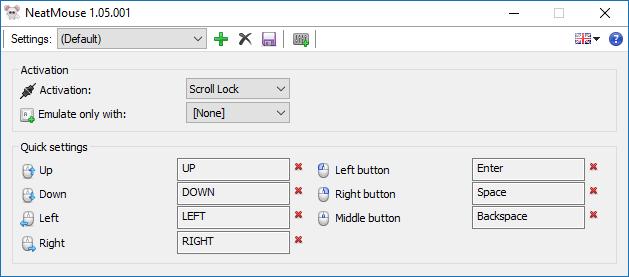 cómo-usar-el-mouse-con-teclado-windows-10-neatmouse