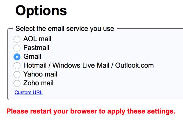 mailapp-gmail