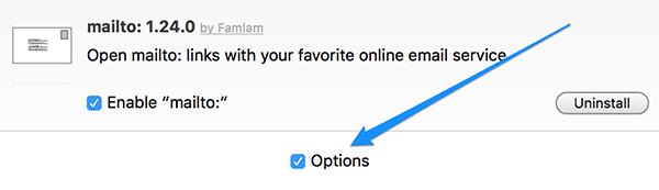 mailapp-opciones
