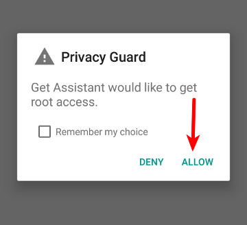 pixel-features-en-cualquier-android-10