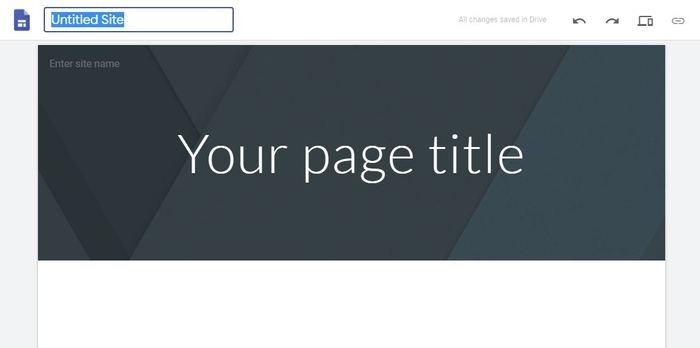 crear-un-sitio-wiki-crear-nombre