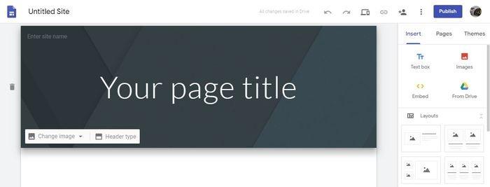 crear-un-sitio-wiki-crear-plantilla
