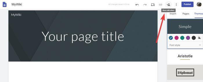 crear-un-sitio-wiki-crear-compartir-con-otros1
