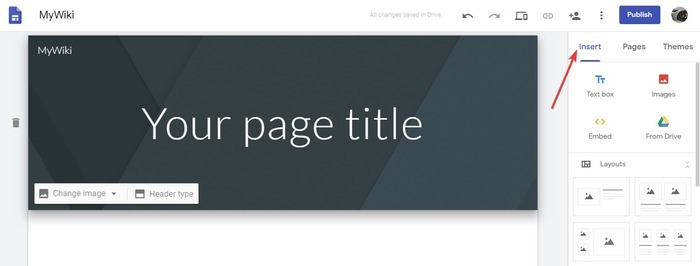 crear-un-sitio-wiki-crear-insertar