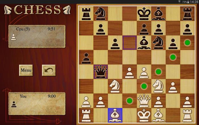 juegos-locales-ajedrez