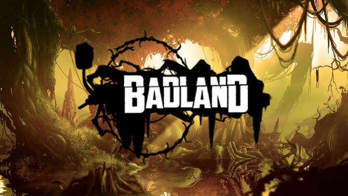 juegos-locales-badland