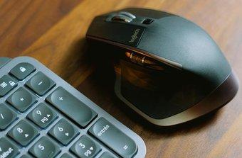 Las mejores combinaciones de teclado y mouse inalámbricos que puede comprar en 2020