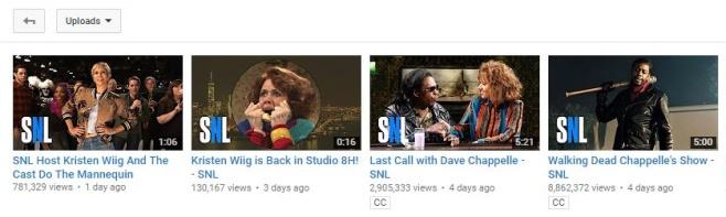 youtube-snl
