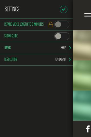 Configuración de Gridplay