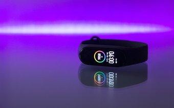 Los mejores rastreadores de fitness con GPS incorporado