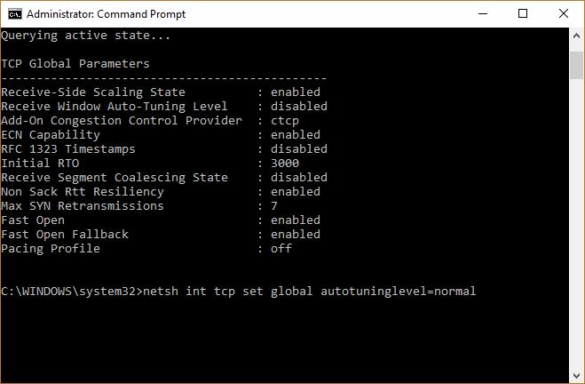 acelerar-navegador-windows-10-auto-tuning-1