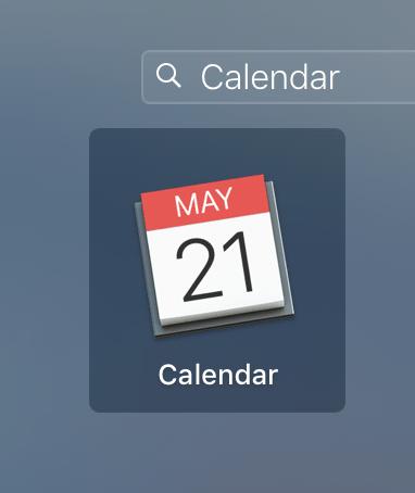 calendario-calendario