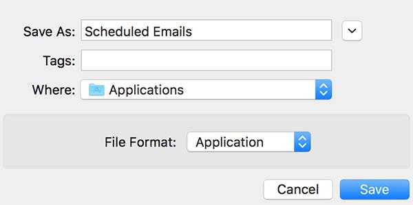 emailchedule-savedetails