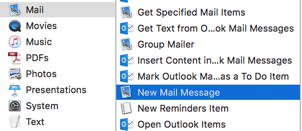 emailschedule-newmail
