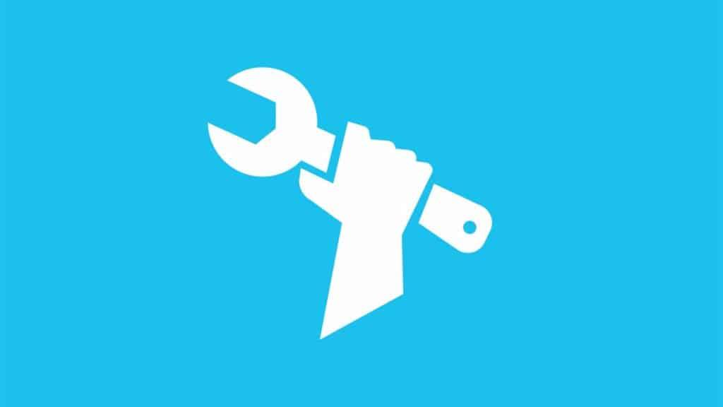 Notas del parche de actualización Fortnite Fortnite 18.10