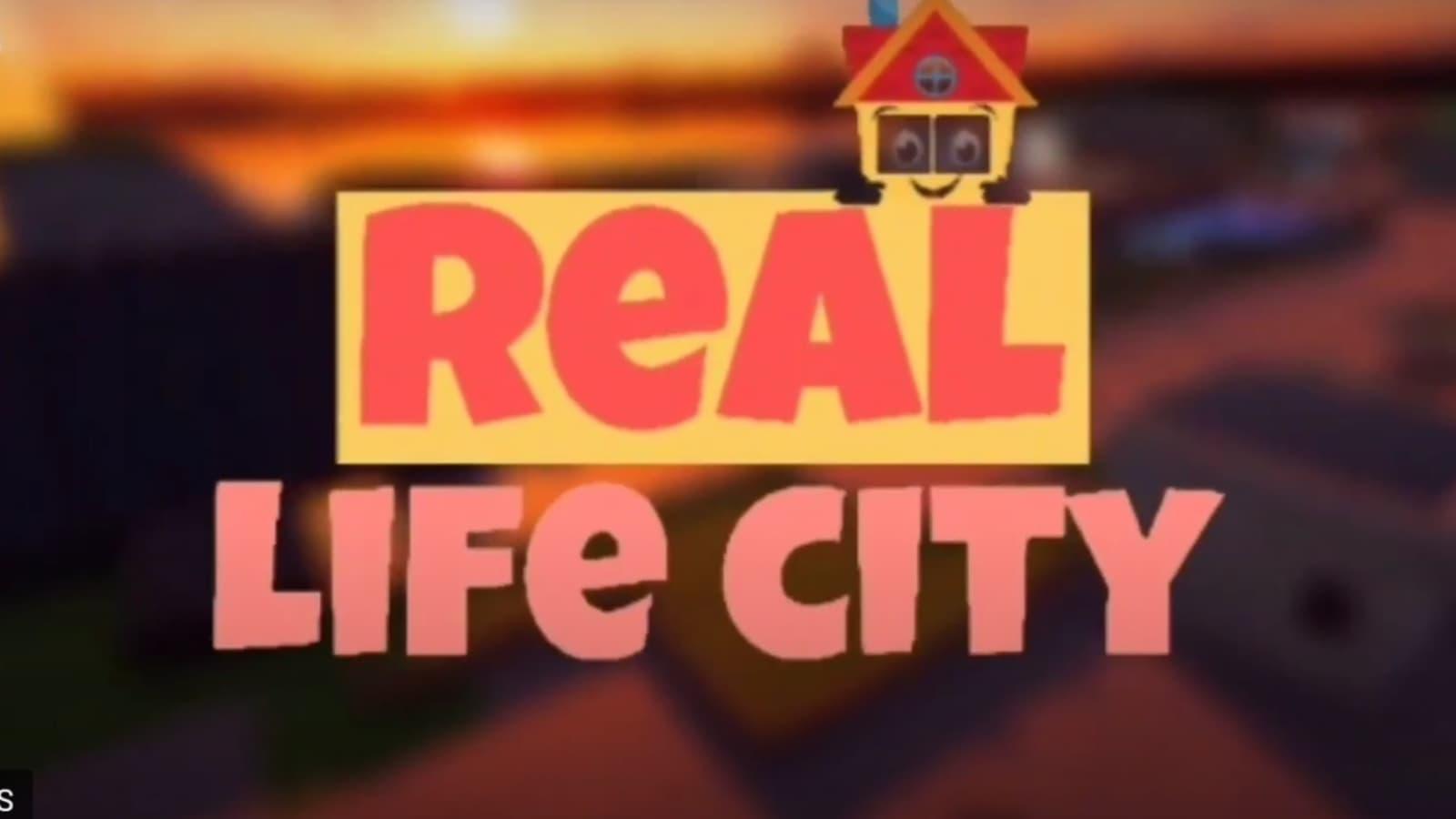 Ciudad de la vida real de Fortnite: nuevo código de mapa creativo y todo al respecto