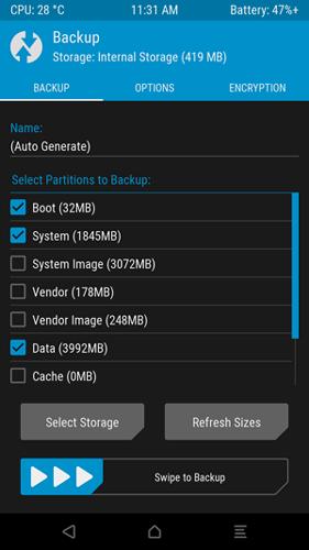 arreglar-android-bootloop-twrp-backup