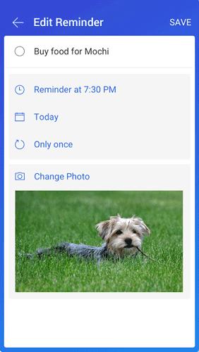 windows-phone-android-cortana