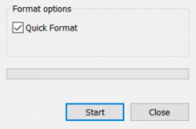 reformatear-formato-rápido-externo
