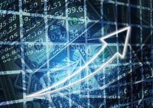 estadísticas-comerciales-de-windows