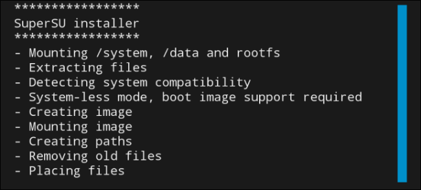 android-systemless-root-supersu