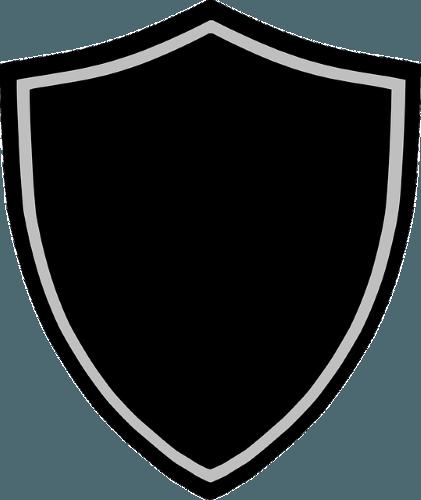 Escudo de Astaroth
