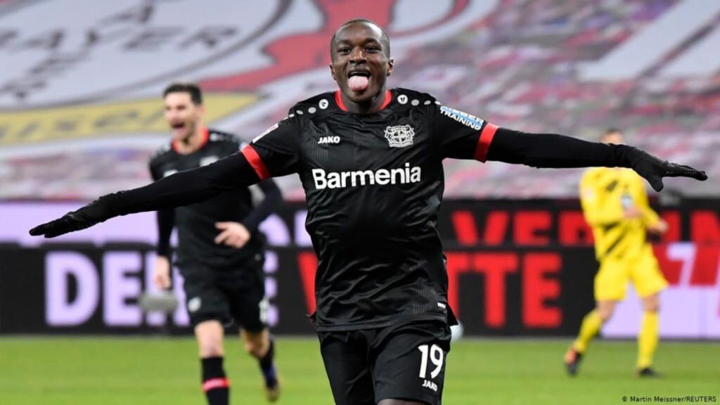 Bayer Leverkusen vs Ferencvaros