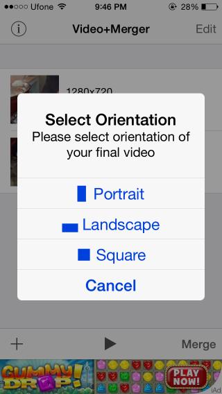 video_merger_orientation