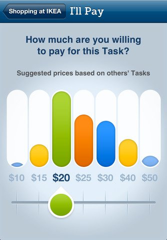 TaskRabbit_Assist
