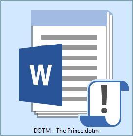 DFOM-Icono-DOTM