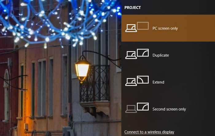 proyecto-atajos-de-teclado-windows-10