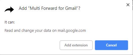 reenviar-múltiples-correos-gmail-chrome-add