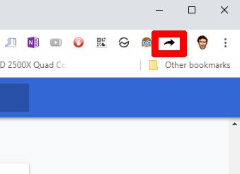 reenviar-múltiples-correos-gmail-chrome-extension-icon