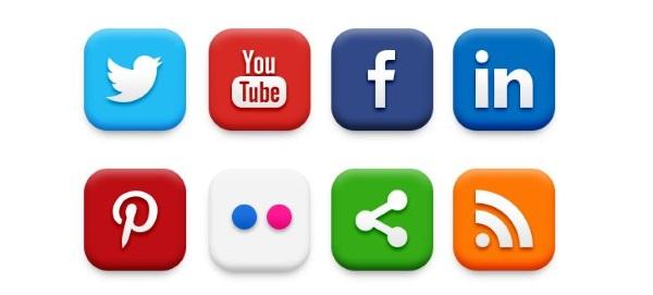 Cómo ganar dinero en Facebook2