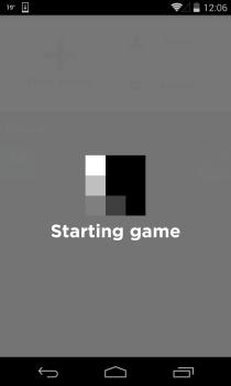 Wordbase_Start