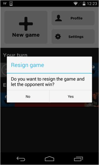 Wordbase_Resign