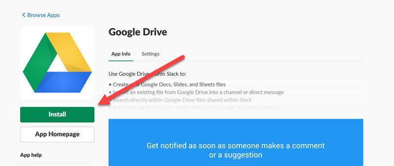 slack-apps-install-drive