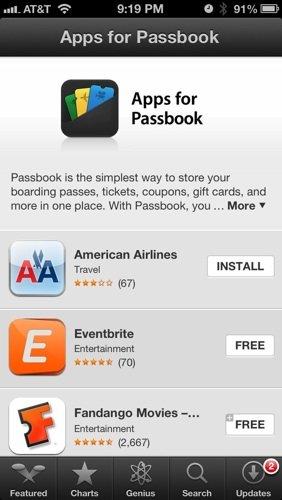 libreta-aplicaciones